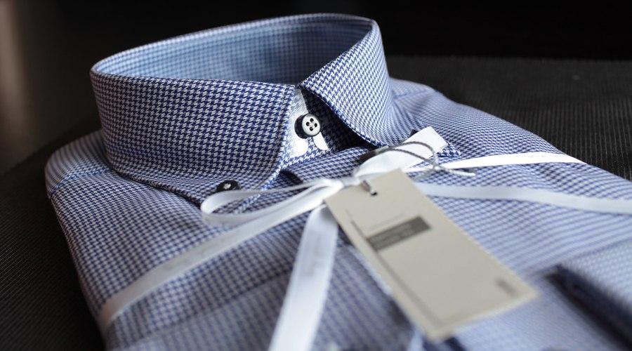 Сшить мужские рубашки на заказ ателье 79