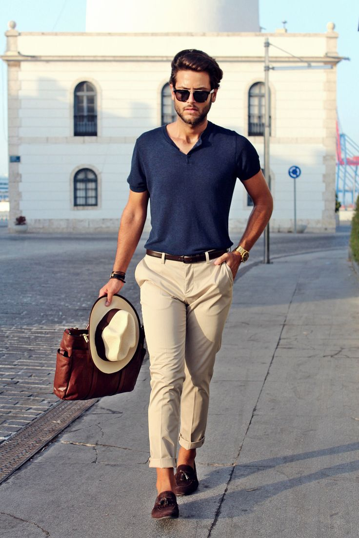 Fashion Latest fashion news style tips amp people  The